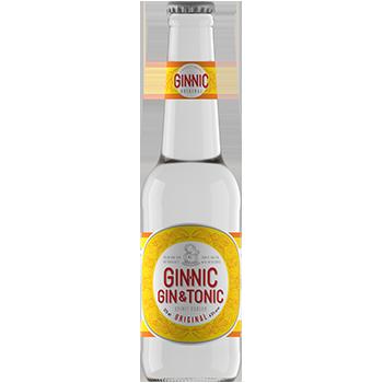 Ginnic Original