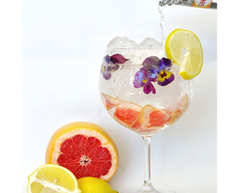 Ginnic_Original_Drink_01